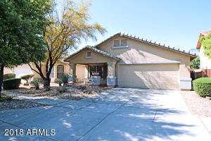 3709 E MONONA Drive, Phoenix, AZ 85050