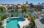 21555 N 56TH Avenue, Glendale, AZ 85308