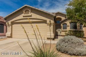 4346 E Gatewood Road, Phoenix, AZ 85050