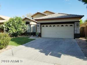 12522 W HONEYSUCKLE Street, Litchfield Park, AZ 85340