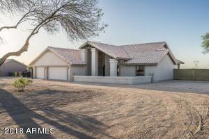 22011 W RIPPLE Road, Buckeye, AZ 85326
