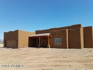 6220 S Dean Road, Buckeye, AZ 85326