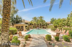 11375 E SAHUARO Drive, 2078, Scottsdale, AZ 85259