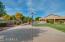 11025 W PALM Lane, Avondale, AZ 85392