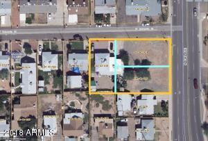 8309 W EDWARDS Street, Peoria, AZ 85345