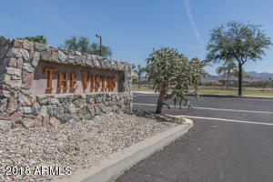 18677 W PORTER Drive, 88, Goodyear, AZ 85338