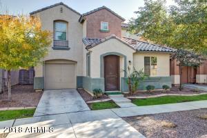 2225 N 78TH Drive, Phoenix, AZ 85035