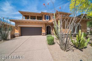 17720 N 98TH Way, Scottsdale, AZ 85255