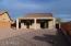 8540 S MOUNTAIN AIR Lane, Gold Canyon, AZ 85118
