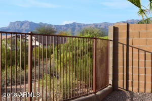 8540 S MOUNTAIN AIR Lane, Gold Canyon, AZ 85118