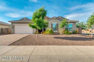 9310 W LOUISE Drive, Peoria, AZ 85383