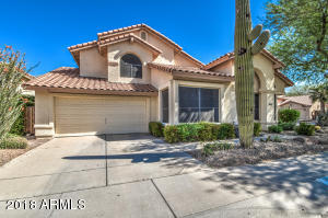 10722 W LAURELWOOD Lane, Avondale, AZ 85392