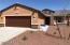 20562 N Blazing Sun Road, Maricopa, AZ 85138