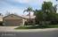 4659 N 84TH Way, Scottsdale, AZ 85251