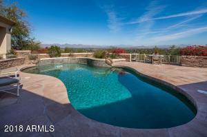 Property for sale at 6026 E Cholla Lane, Paradise Valley,  Arizona 85253