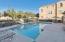 106 W HEATHER Avenue, Gilbert, AZ 85233