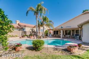12339 W LEWIS Avenue, Avondale, AZ 85392