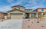 12112 W Country Club Trail, Sun City, AZ 85373