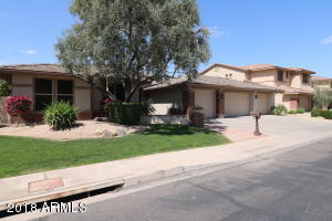 7740 S MYRTLE Avenue, Tempe, AZ 85284