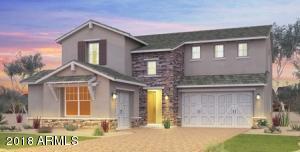 11854 W ASHBY Drive, Peoria, AZ 85383