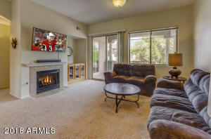 11000 N 77th Place, 2059, Scottsdale, AZ 85260