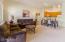 11000 N 77th Place, 2059, Scottsdale, AZ 85260