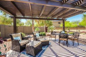 11924 N 144TH Drive, Surprise, AZ 85379