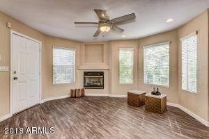 1505 N CENTER Street, 228, Mesa, AZ 85201