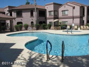 9455 E RAINTREE Drive, 1050, Scottsdale, AZ 85260