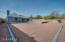 1302 E DIVOT Drive, Tempe, AZ 85283