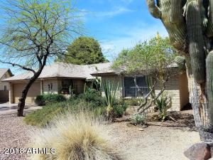 4953 W JOYCE Circle, Glendale, AZ 85308