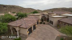 Property for sale at 14630 S Presario Trail, Phoenix,  Arizona 85048