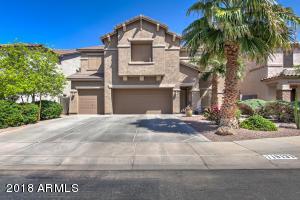 19131 N TOYA Street, Maricopa, AZ 85138