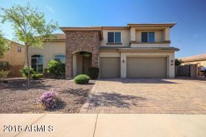 17997 W MONTECITO Avenue, Goodyear, AZ 85395