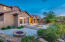 21608 N 37TH Street, Phoenix, AZ 85050