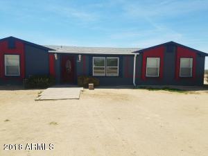 30521 W ROOSEVELT Street, Buckeye, AZ 85396