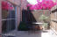 7318 E MARIPOSA Drive, 2, Scottsdale, AZ 85251