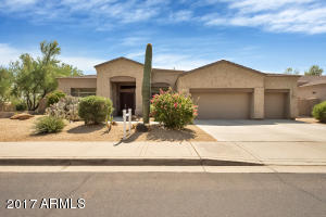 Property for sale at 7439 E Rose Garden Lane, Scottsdale,  Arizona 85255