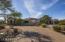 27730 N 71ST Street, Scottsdale, AZ 85266