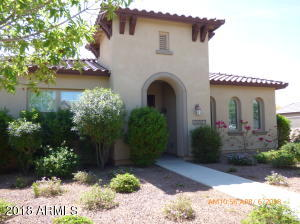 20697 W Hamilton Street, Buckeye, AZ 85396