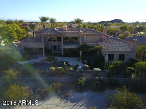 Property for sale at 12648 S Honah Lee Court, Phoenix,  Arizona 85044