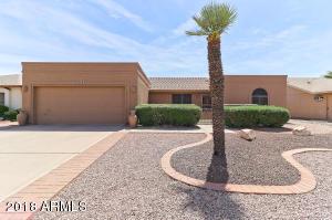 1830 LEISURE WORLD, Mesa, AZ 85206