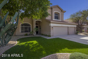 Property for sale at 915 E Mountain Vista Drive, Phoenix,  Arizona 85048