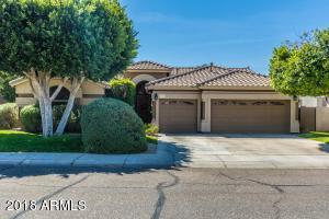 6987 W MELINDA Lane, Glendale, AZ 85308