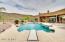23807 N 64TH Avenue, Glendale, AZ 85310