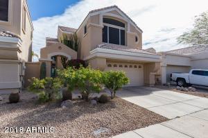 1146 E FRYE Road, Phoenix, AZ 85048