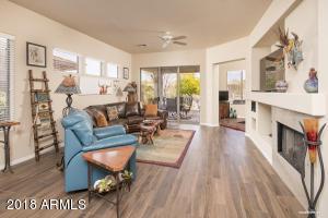 7652 E BALAO Drive, Scottsdale, AZ 85266
