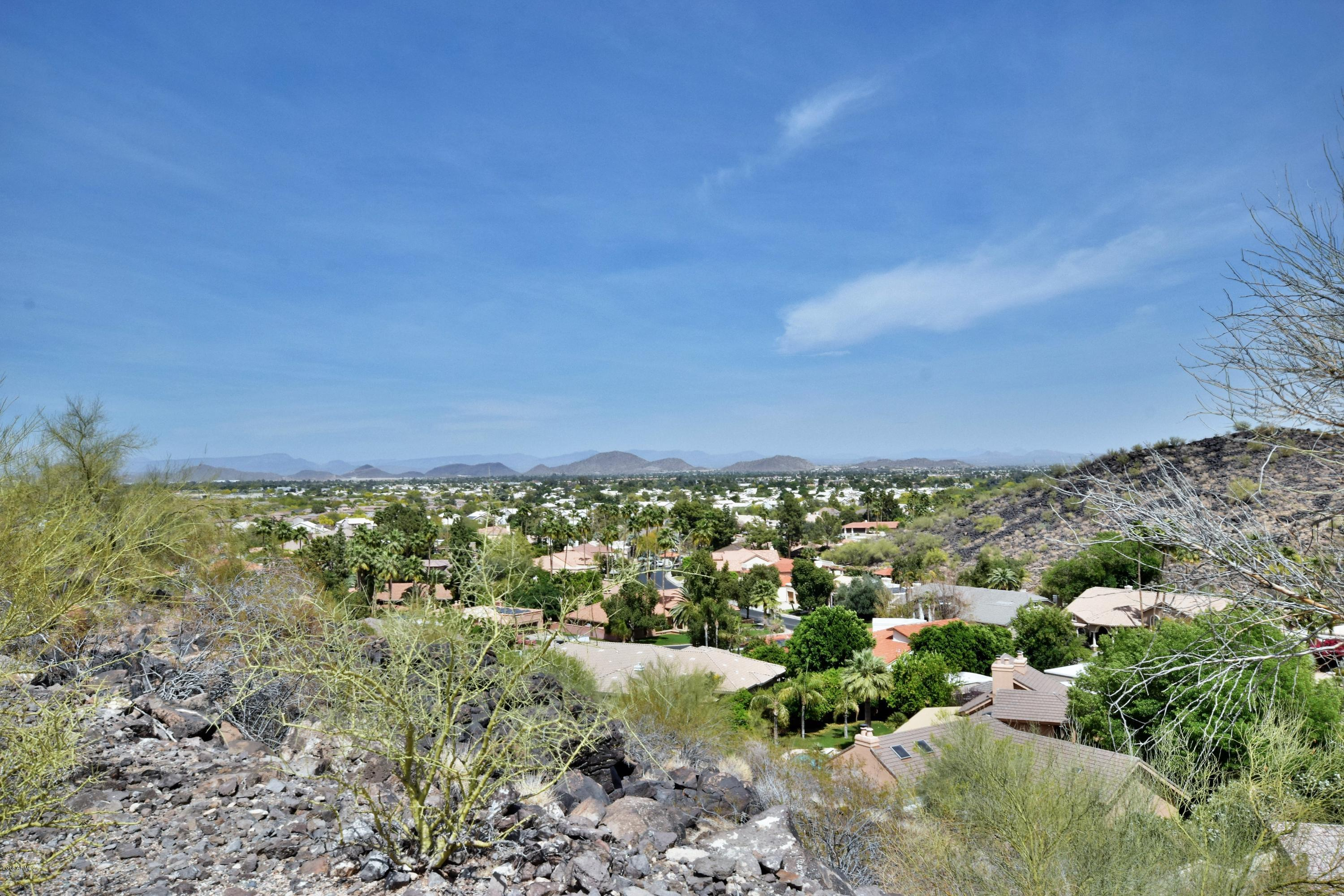 14801 N 15TH Drive, one of homes for sale in North Mountain-Phoenix