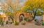 12323 N 116th Street, Scottsdale, AZ 85259