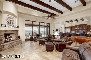 8251 E GRANITE PASS Road, Scottsdale, AZ 85266